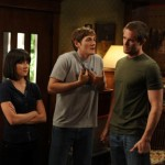 Raising Hope 2x03 Kidnapped 4