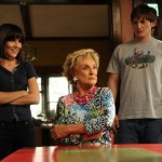 Raising Hope 2x03 Kidnapped 5