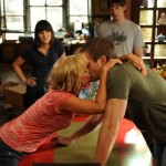 Raising Hope 2x03 Kidnapped 6