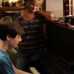 Raising Hope - Prodigy 2