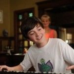 Raising Hope - Prodigy 4
