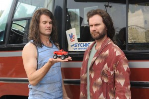 garret dillahunt,sean bridgers,raising hope