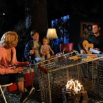 Raising Hope 2x05 Killer Hope 1