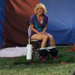 Raising Hope 2x05 Killer Hope 3