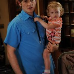 Raising Hope 2x05 Killer Hope 5