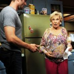 garret dillahunt.cloris leachman,raising hope