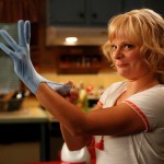 Raising Hope 2x06 2 - Martha Plimpton