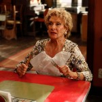 Raising Hope 2x06 5 - Cloris Leachman