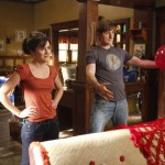 Raising Hope 2x07 Burt&#039;s Parents 10