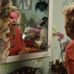 Raising Hope 2x07 Burt&#039;s Parents 2