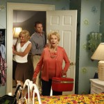 Raising Hope 2x07 Burt&#039;s Parents 4
