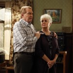 Raising Hope 2x07 Burt&#039;s Parents 5
