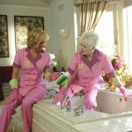 Raising Hope 2x07 Burt&#039;s Parents 6