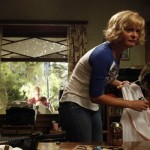 Raising Hope 2x07 Burt&#039;s Parents 9