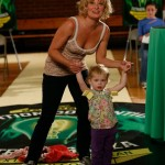 Raising Hope 2x08 Bro-gurt 1
