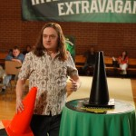 Raising Hope 2x08 Bro-gurt 3