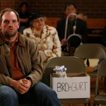 Raising Hope 2x08 Bro-gurt 5