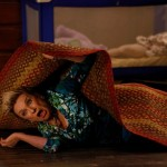 Raising Hope 2x08 Bro-gurt 8