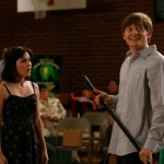 Raising Hope 2x08 Bro-gurt 9