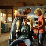 garret dillahunt,raising hope,lucas neff,martha plimpton
