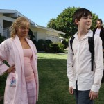 Raising Hope 2x09 2