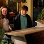 Raising Hope 2x09 6