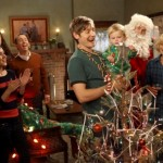 garret dillahunt,raising hope,christmas episode