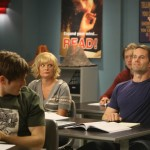 Raising Hope 2x11 1