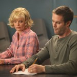 garret dillahunt,martha plimpton,raising hope,mrs smartypants