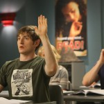 Raising Hope 2x11 3