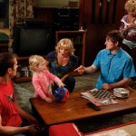 Raising Hope 2x11 6
