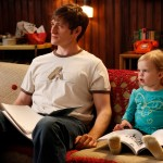 Raising Hope 2x11 7