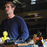 Raising Hope 2x12 Gambling Again 1