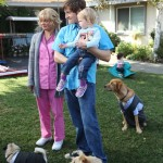 Raising Hope 2x12 Gambling Again 2
