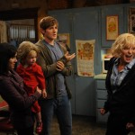Raising Hope 2x12 Gambling Again 4