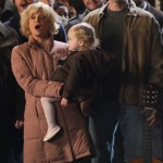 Raising Hope 2x14 1