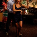 Raising Hope 2x14 5