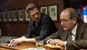 cogans trade,brad pitt,richard jenkins