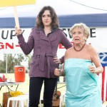 Raising Hope 2x16 1