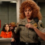 Raising Hope 2x16 10