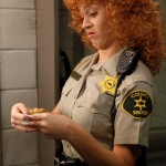 Raising Hope 2x16 12