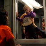 Raising Hope 2x16 5