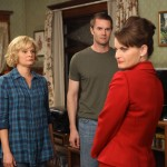 Raising Hope 2x16 8