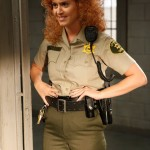 Raising Hope 2x16 9