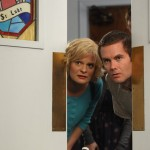 garret dillahunt,martha plimpton,raising hope