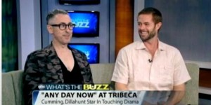 any day now,garret dillahunt interview