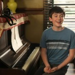 Raising Hope 2x21 1