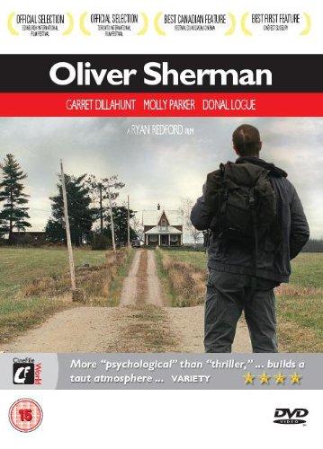 garret dillahunt,oliver sherman