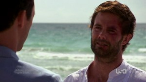 garret dillahunt,burn notice,simon