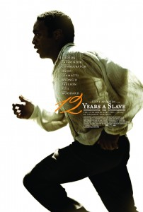 twelve years a slave poster,chiwetel ejiofor